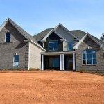 Sell my house in Hialeah FL