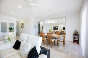 Homebuyers in Miami FL