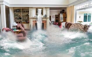 Miami FL home buyers