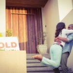 how long does the home buying process take