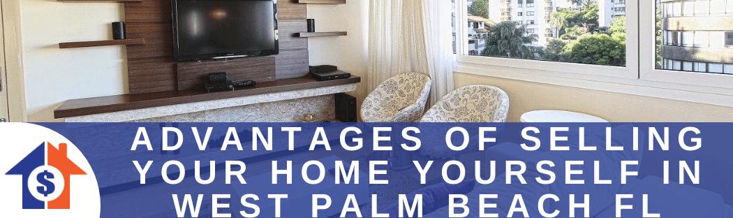 We buy houses in West Palm Beach FL