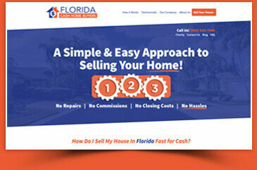 How do I sell my house fast in florida explanation page