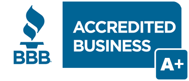we buy houses in florida and are BBB A+ accredited