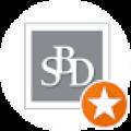 Google review for florida cash home buyers by Marck de Lautour