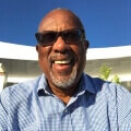 facebook review for florida cash home buyers by Ronald Harvey