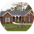 Google review for florida cash home buyers by Vol Homes