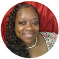 Google review for florida cash home buyers by Lynette Parland