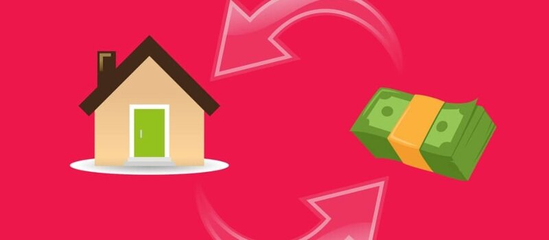Cash For Houses In Florida