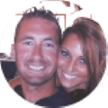 Google review for florida cash home buyers by Brandon Schwab