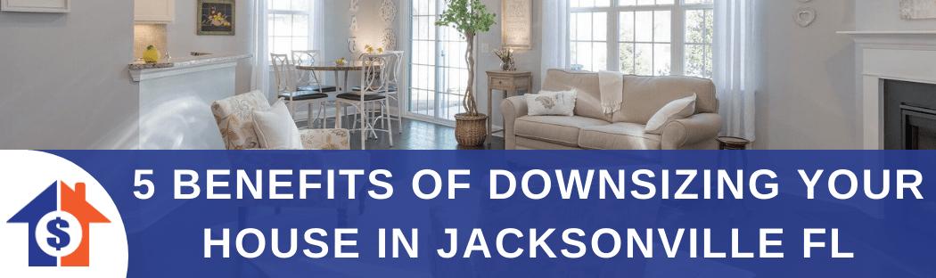 We buy houses in Jacksonville FL