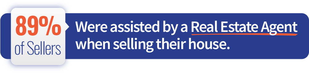 most people sell their homes with an agent in florida. You can sell us your home without an agent.