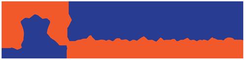 FL Cash Home Buyers, LLC  logo