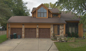Sell your problem property today! We buy houses fast in Batavia. Call us now at (773) 676-2355 for your all cash offer!