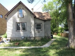 We buy houses in Elgin in any condition. Call or text 773-676-2355 to sell your problem property fast!