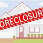 Illinois foreclosure process