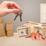 Real Estate Rescue cash for home sale