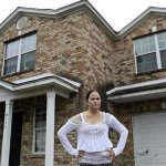 How to Stay in My Home After Foreclosure in Aurora