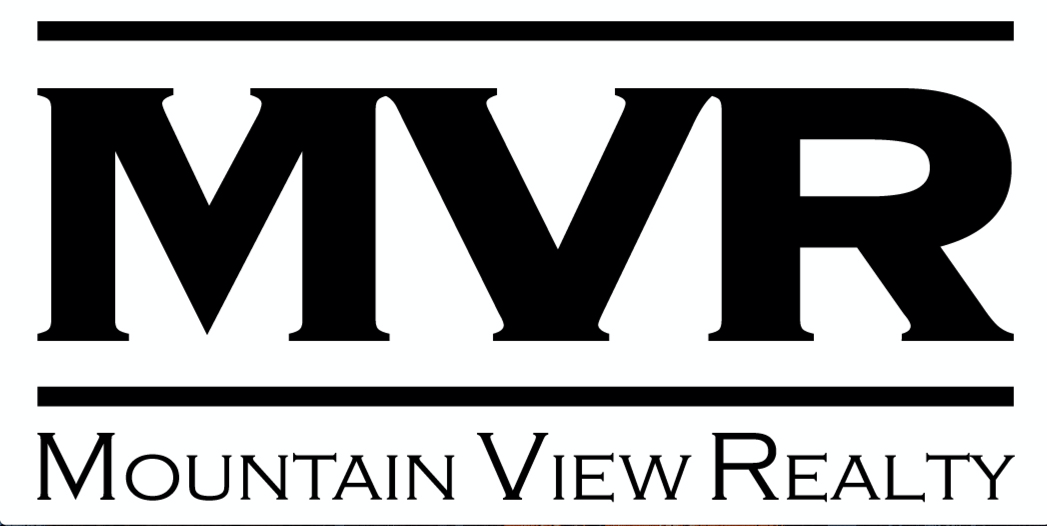 Moun­tain View Realty LLC logo