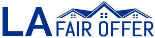 LA Fair Offer  logo