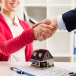 Selling a House in Spokane?