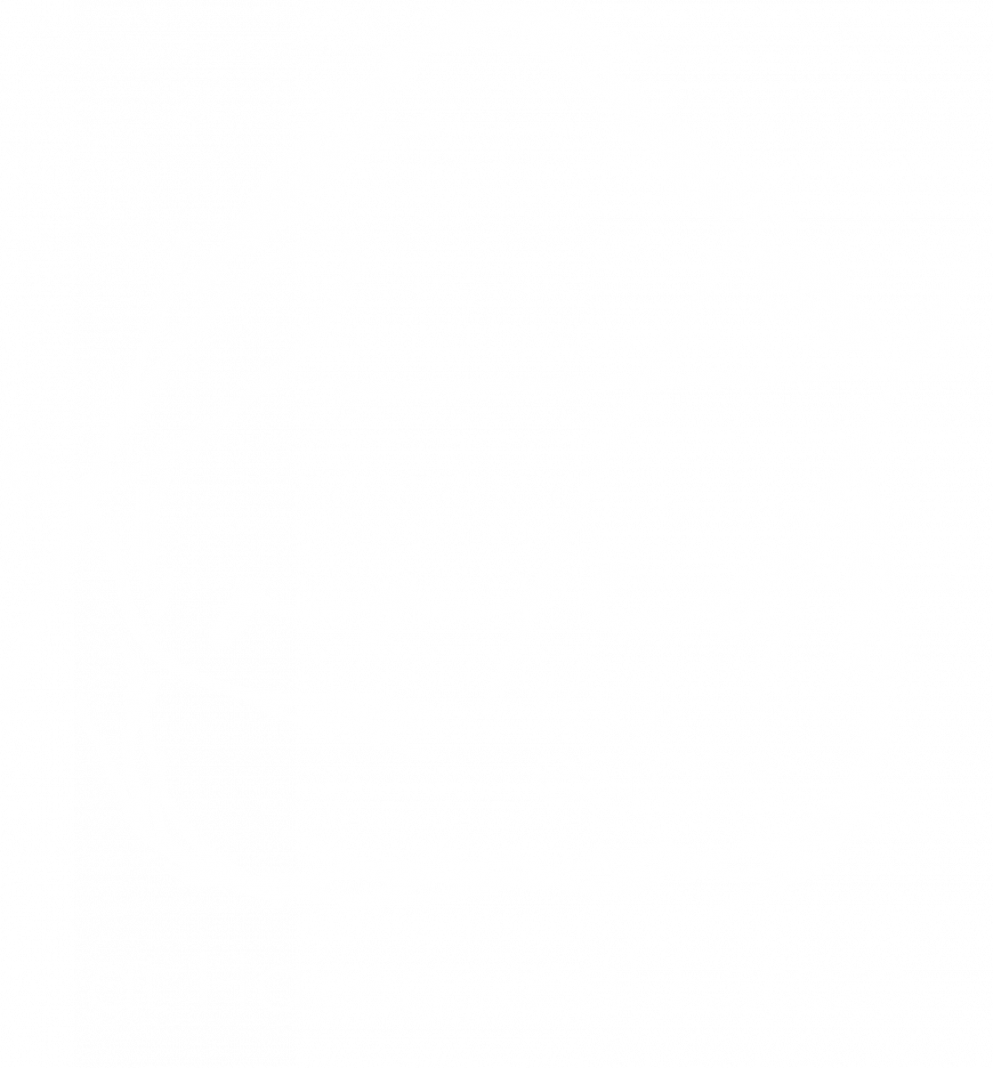 Rooted Real Estate logo