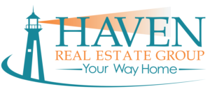 Top Real Estate Agents [market_city] [market_state]