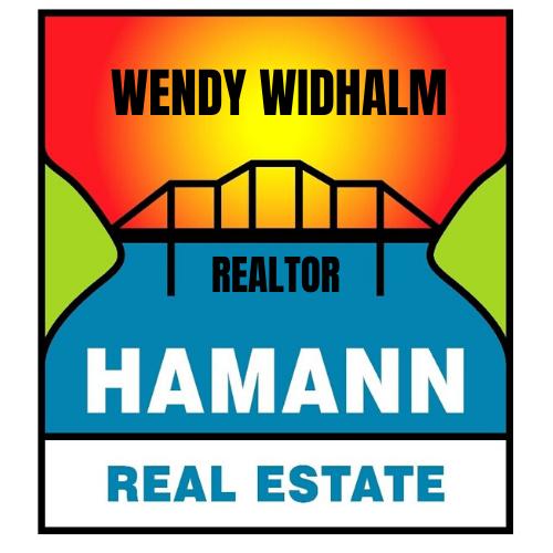 Wendy Widhalm logo