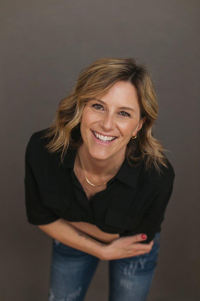 Meet Wendy Widhalm