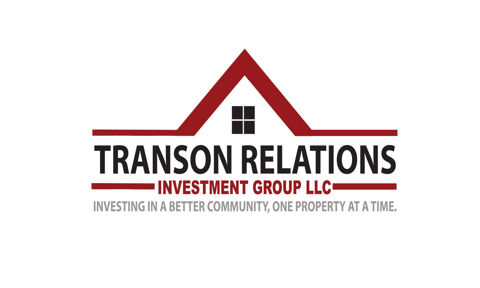 Transon Relations Investment Group LLC  logo
