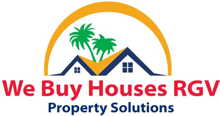 We Buy Houses RGV  logo