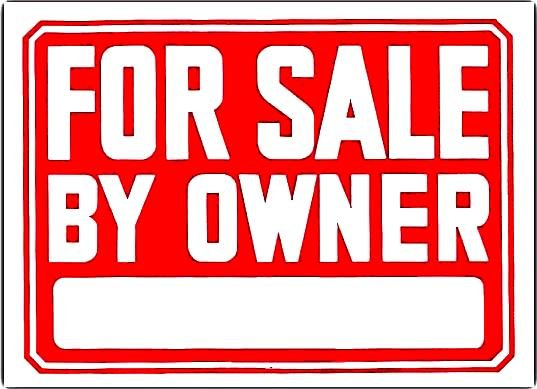 We can buy your OH house. Contact us today!