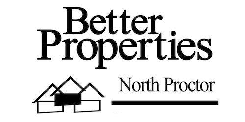 Anne Curry Homes logo