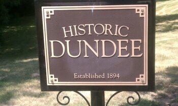 Sell Your House Fast in Historic Dundee / Happy Hollow!