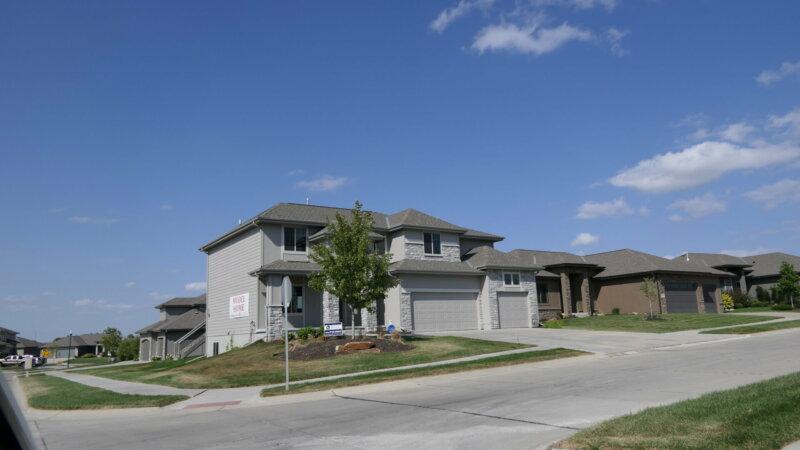 P1110635_generic-street-shot-New-MODEL-Homes