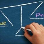 Assessed Value vs. Market Value