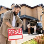 Sell Your House Before Paying Off the Mortgage