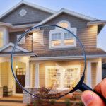 sell home fast with home inspector