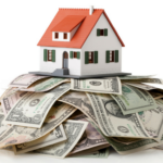 what happens if you sell your house for cash