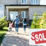 cash deal process for home in arizona