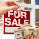 Should I sell my home for cash?