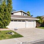 home sales in arizona