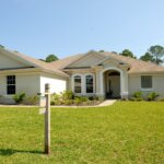 Tips for Selling a Home