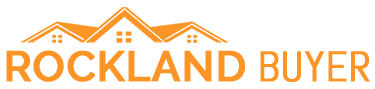 Rockland Buyer logo