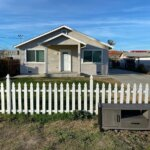 Sell Your House Fast In Stockton, CA