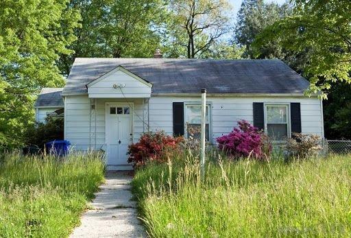 vender mi casa rapido conroe