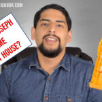 st-joseph-prayer-sell-house-fast
