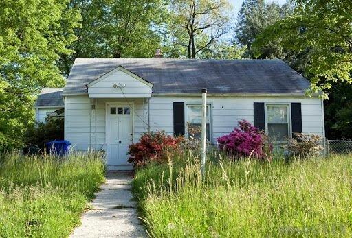 vender casa jersey village