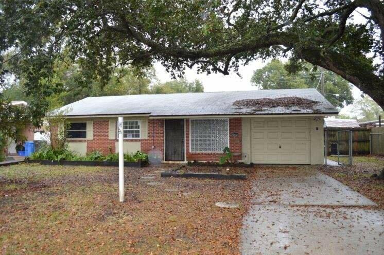 vender casa rapido spring texas