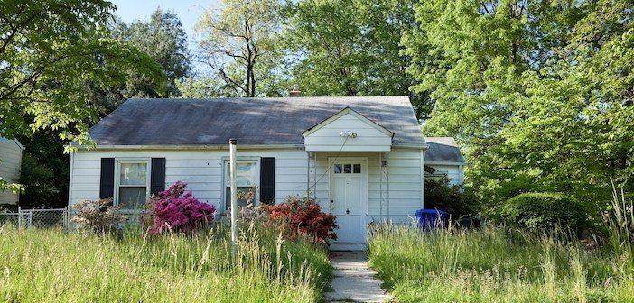 vender mi casa rapido the woodlands