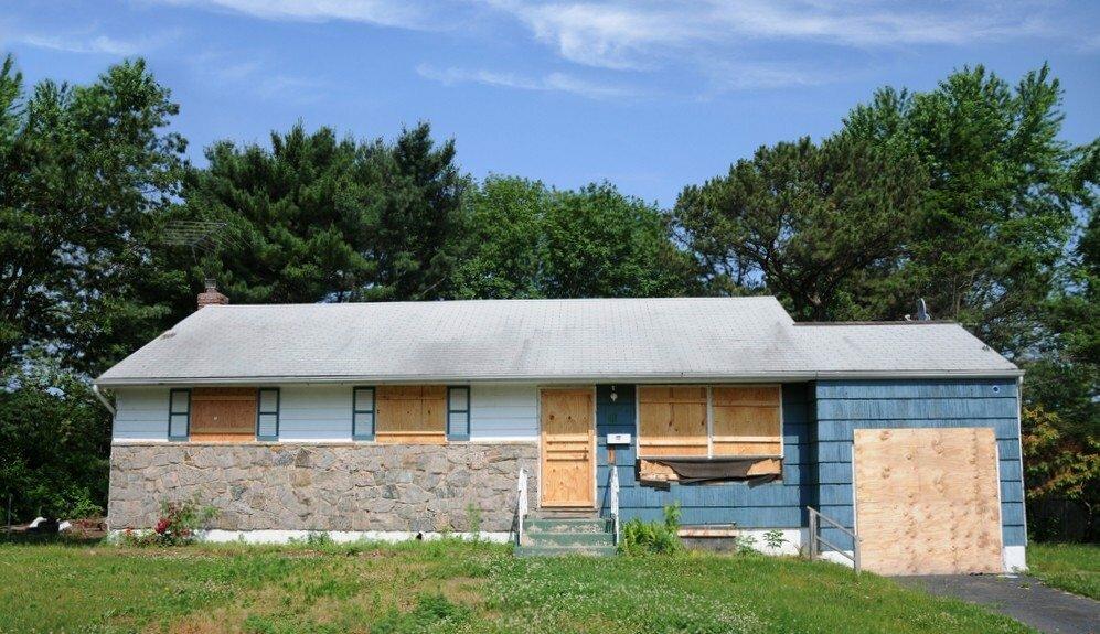 we buy houses in houston texas
